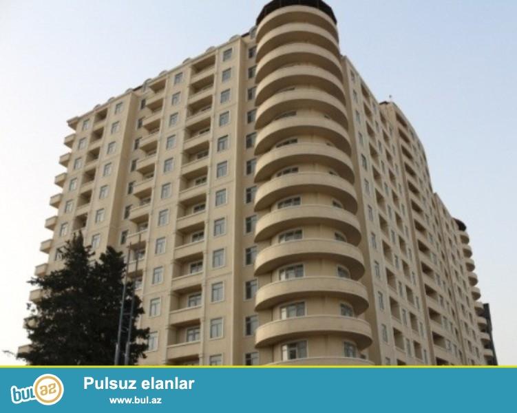 Около телеканала Ичтимаи по улице Шарифзаде 42 предлагается к продаже роскошная, просторная и очень светлая 2- х комнатная квартира, без отделки - ПОД МАЯК, без ремонта, а значит, вы сможете предусмотреть каждую мелочь для удобства...