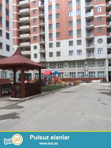 В ПРЕСТИЖНОМ районе города по проспекту Тбилиси за отелем Кавказ в полностью жилой новостройке продаётся 1 комнатная квартира, удачно переделанную в 2-х комнатную квартиру...