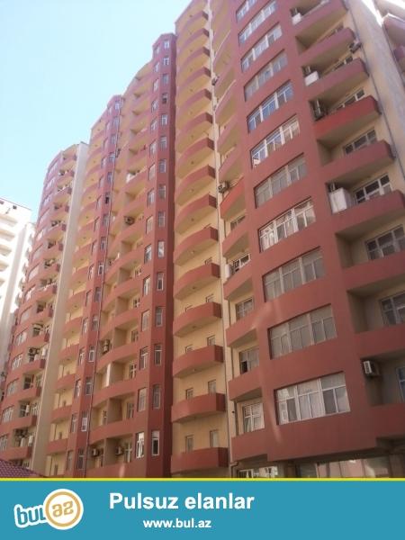 Новостройка! Cдается 3-х комнатная квартира в центре города, в Хатаинском районе, рядом с метро Хатаи, в здании «Идеал МТК»...