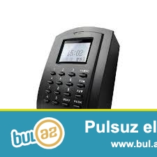 Access control. 055 450 88 14	<br />