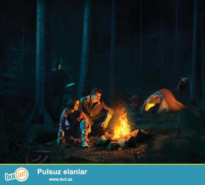da<br /> Durum<br /> Fotoğraf/Video<br /> Önemli Gelişme<br /> Herkese Açık<br /> <br />     Terlan Elan Ugur, 3 yeni fotoğraf ekledi...