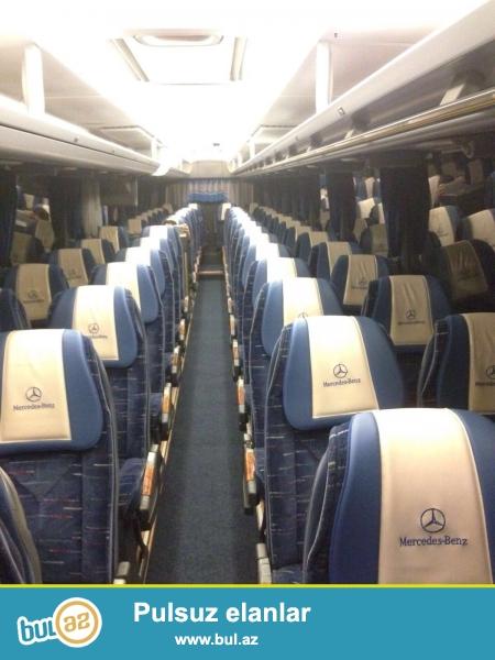 45-50 yerlik avtobusların sifarişi, <br /> 50-55 yerlik illik avtobusların kirayəsi <br /> 42-45 yerlik avtobusların zakazları<br /> Qobuya aylıq avtobus sifarişi <br /> <br /> 38-42 yerlik avtobus sifarişləri <br /> 38-42 nəfərlik sifariş avtobuslar