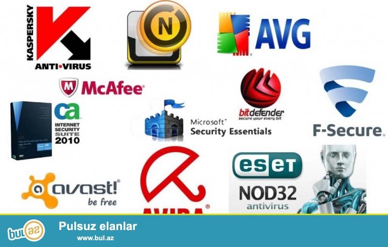 Kompüter formati cəmi 15 azn (hamsi daxil)<br /> >proqram təminati personalni və notebook-lar üçün<br /> >viruslarin təmizlənməsi<br /> >antivirus yazilmasi<br /> >internetə qoşulma<br /> >evdə ve ofisdə<br /> >Windows yazilmasi<br /> >isdenilen programin yazilmasi<br /> >Driverler-in yazilmasi<br /> Tələbələrə xususi Endirim - 10 azn !! <br /> <br /> (055) 686 08 12 whatsapp: