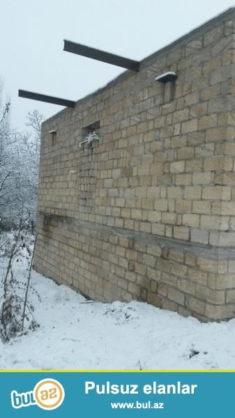 Quba rayonu Xucbala kəndində 12 sot torpaq satılır...
