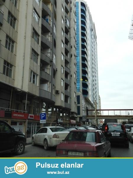 Срочно сдается в аренду помещение рядом с «Мегафан» по ул...