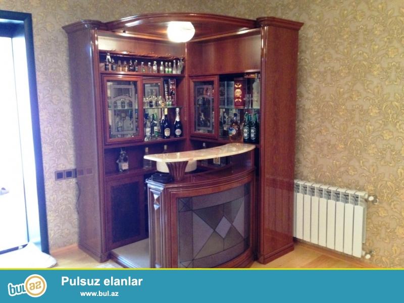 Продается  2 этажная, прекрасная вилла в пос. Бузовна, недалеко от АЗС «Socar»...