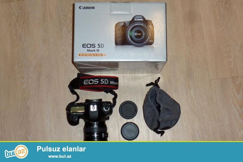 D700<br /> Canon EOS mark 2 & 3<br /> Maraqlanan whatsapp chat vasitəsilə mənə müraciət<br /> whatsapp: +201125936782