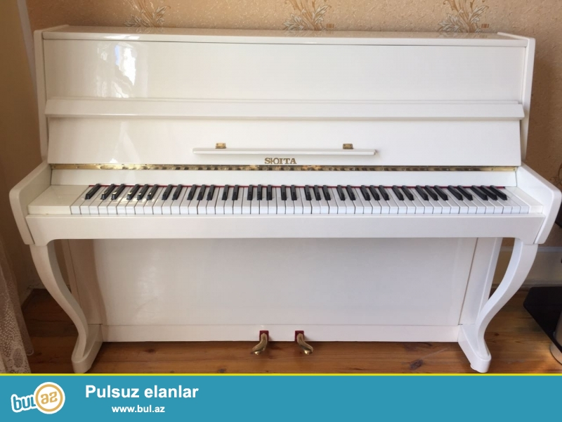 ag suita pianinosu satiram kicik olculu terife ehtiyac yoxdur
