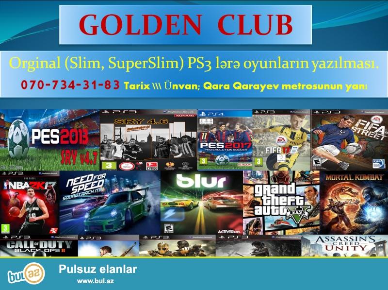Salam Prasipkasiz Playstation lara Oyunlar Yazilir 9 Oyun 15 Manat 15 Oyun 24 Manat  Unvan Qara Qarayev Metrosunun Yani