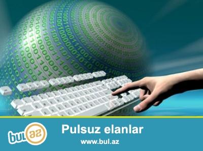 BTP B1  B3 proqramlarinin yüklənməsi yazılması  5 azn  050 330 40 86 <br /> BTP proqramı yüklə, BTP yüklənməsi<br /> B1 proramı yüklə , B1 yüklənməsi<br /> B3 proqramı yüklə, B3 yüklənməsi<br /> Qiymeti 5 manat <br /> BTP proqramının yazılması<br /> B1 proqramının yazılması<br /> B3 proqramının yazılması<br /> BTP yüklə  , B1 yüklə , B3 yüklə<br /> Qiymeti 5 manat <br /> Əlaqə nömrəsi 050 330 40 86 Süsən/x<br />