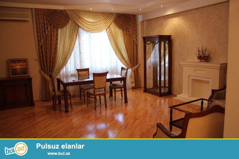 """Nəsimi rayonu, Asan xidmətin yaxınlığı, Olimpik starın, """"Niaqara"""" rest..."""