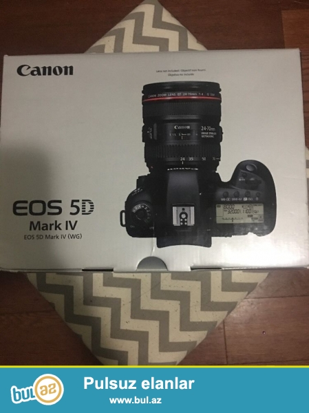 5 dənə 2 pulsuz almaq al!<br />