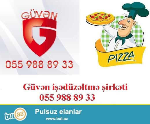 ٭٭٭Pizzamen komekcisi٭٭٭<br /> <br /> Pizzamen komekcisi teleb olunur...