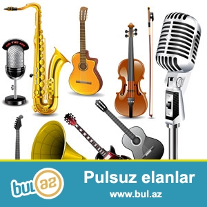 Hakim music group sirketine bagli olan H.B. music ve Hakim