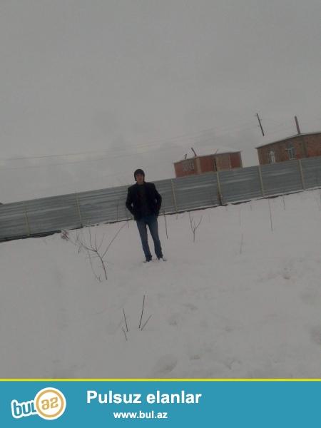 Peyk Anten Krosnu Ustası Bakı Quraşdırılma Təmir