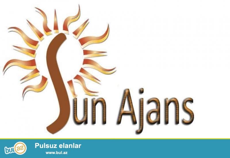 Sun #Ajans Azerbaycanda bir yenilike imza atdı<br /> Beleki, Kino,Serial,Reklam,Manikenlik qebulu ve Kursu Seriallara<br /> Oyunçu axtarılır,Azerbaycan'ın resmi ajansı...