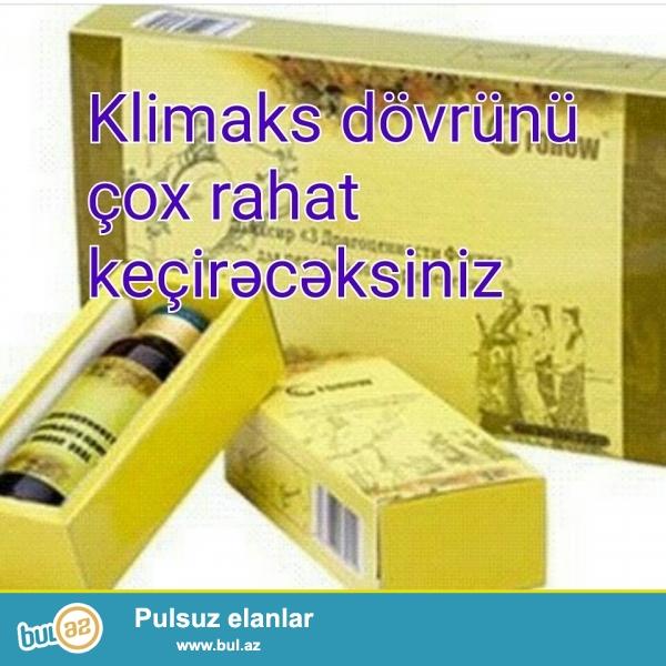 OYNAQ XƏSTƏLİKLƏRİ