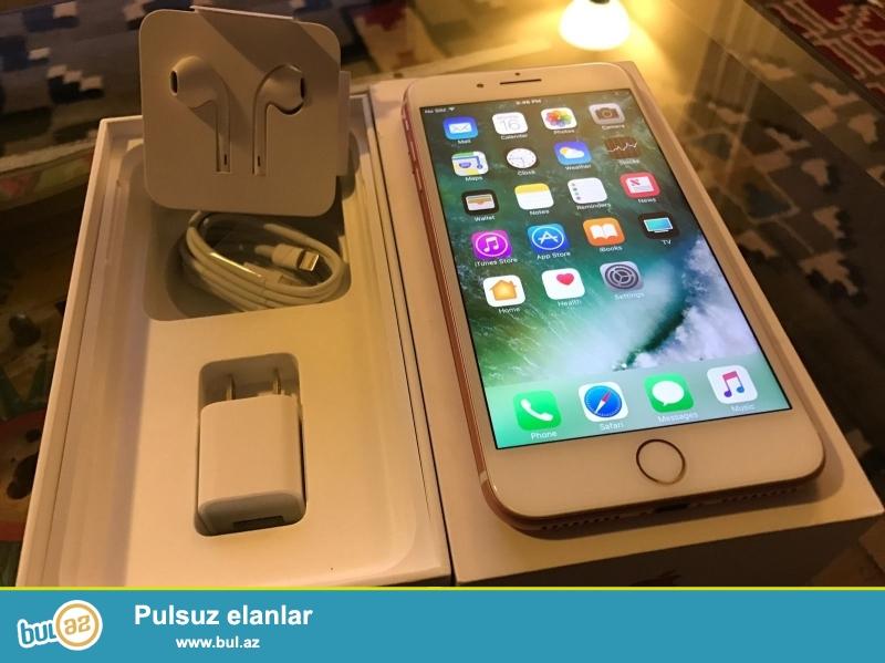 Promo! Promo !! Promo !!!<br /> <br /> Units 5 2 pulsuz almaq al!<br /> <br /> 7 iPhone / Iphone 6s WhatsApp: 447452264959<br /> <br /> <br /> Brand: Apple<br /> Kamera Çözüntülüyü 12...