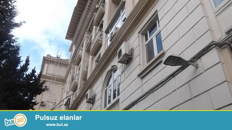 Срочная продажа.<br /> В районе парка ЗОРГЕ и посольства ТУРЦИИ продаётся 3-х комнатная квартира...