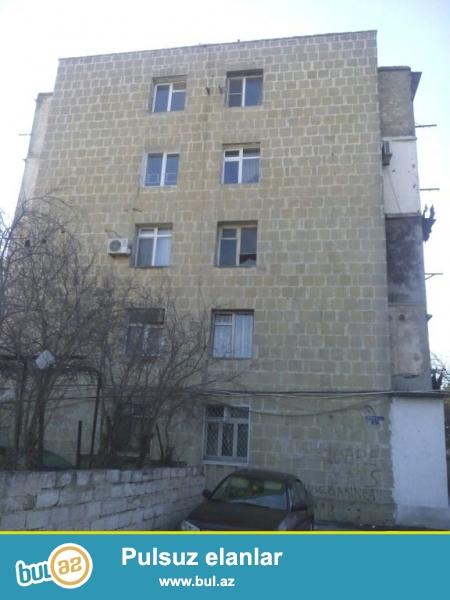 СРОЧНО !!! ПРОДАЁТСЯ !!!  2-х комнатная квартира, После ремонта, в Нариманском районе, в поселке Kешля...