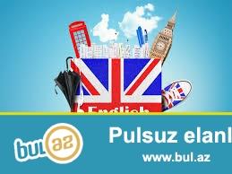 AZERBAYCAN DILLER UNIVERSITETININ 3 CU KURS TELEBESIYEM...