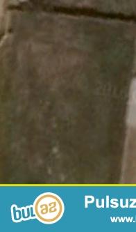 12 sot sened cixaris yasayis ucun  elverisli  qaz isiq sirin su   xetti var mastagada kanal ustu nde yolu asvaltdi  az h sotu  3000 manat  hisse hisse satilmir