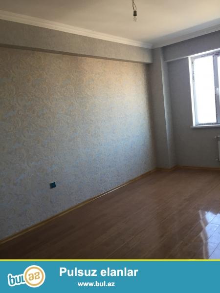 Xırdalan şəhəri Kristal Abşeron yaşayış kompleksində yerləşən hazır yaşayışlı binada kreditlə mənzil satılır...