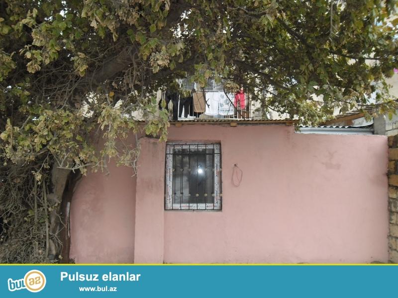 Xırdalan şəhəri dayanacaqdan 30m aralıda təcili olaraq tam təmirli həyət evi satılır...