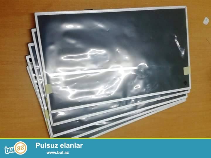 Ucuz qiymətə İstənilən növ notebook və stolüstü komputer ehtiyyat hissələrinin satışı.