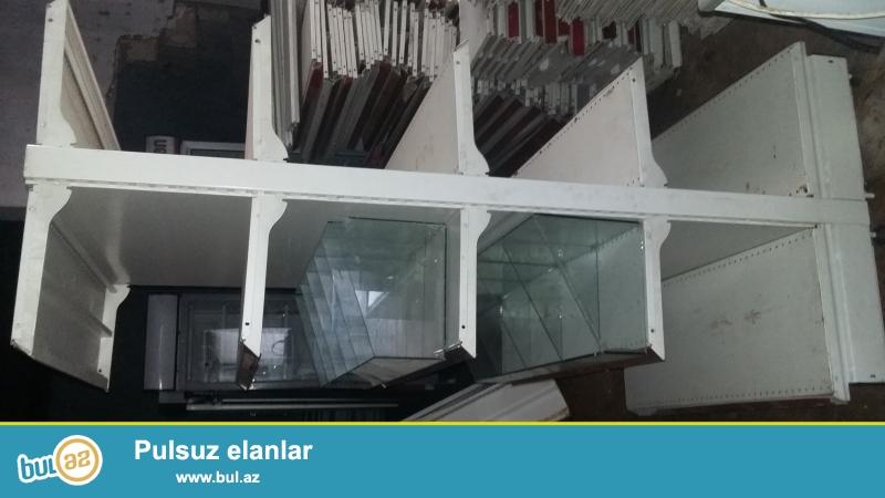Turkiyenin ARCELIK firmasinin divar ve 2 terefli vitrinleri satilir...