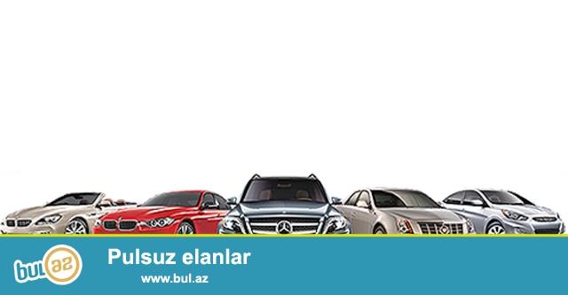 """""""KRAL Rent a Car"""" size daha serfeli qiymetlerle yenilənmiş avtomobilleri teklif edir..."""