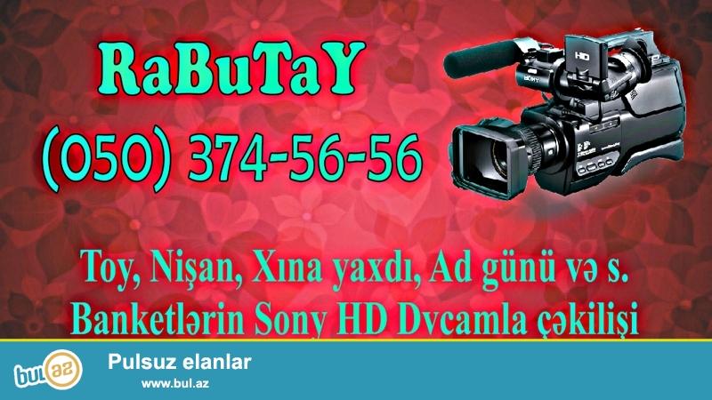 Xına Nişan Ad günü Bağça, Məktəblərdə bayram və ozəl xoş günlələrinizin peşəkar video çəkilişi...