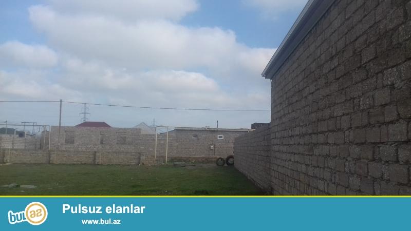 Yeni Suraxanida Cixarisli (Kupchali) Torpaq Satiram.