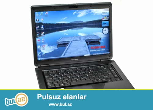 Toshiba l300<br />