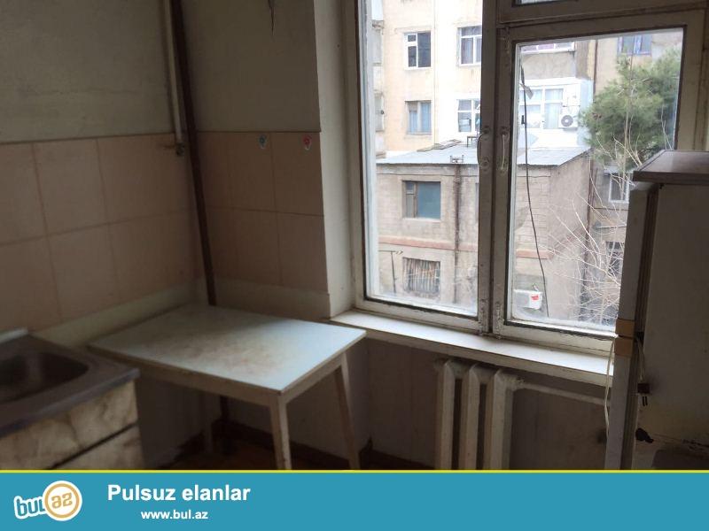 Yasamal rayonu, Zahid Xəlilov küç., Elm.Akademiyası