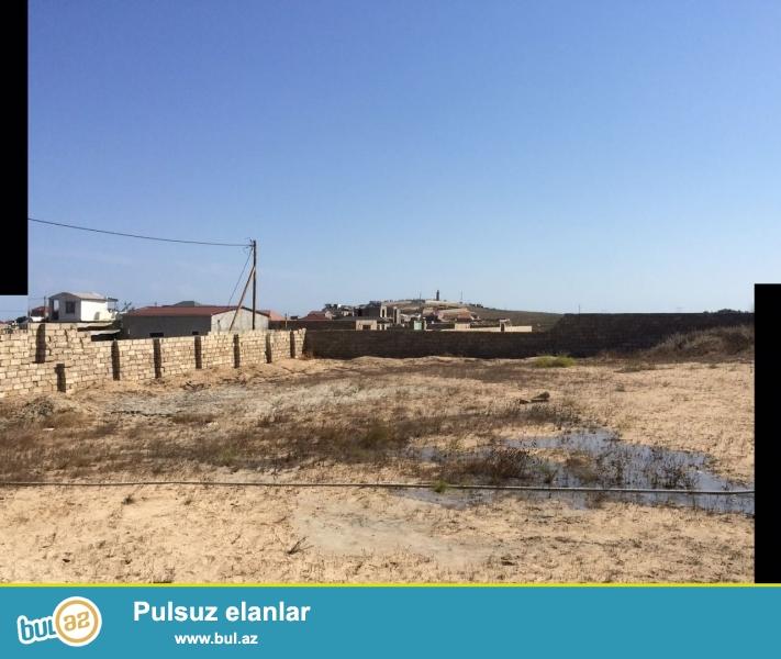 Xezer rayonu dubendi baglarinda umumi sahesi 10 sot olan torpaq satilir. reyesterden cixariwi var ( kupca )...