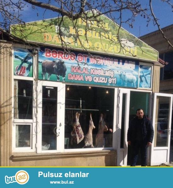 Baki sheheri Sabuncu rayonu Arablinka qes.271 nomreli mektebin yani,yola yaxin,Yaxinliqinda yasayis binalari var...