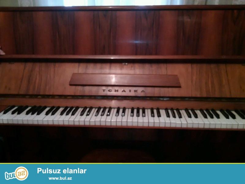 Salam bu pianinoya soz ola bilmez ela veziyyetde real aliciya  endrim olacag