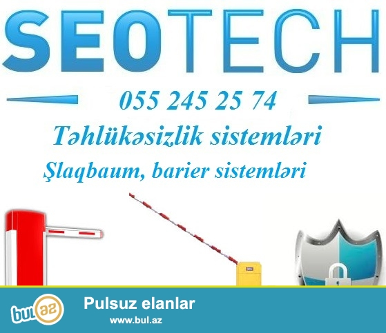 Turniket. <br /> <br /> Seotech sirketinde Siz tripod turniketler elde ede bilersiniz...