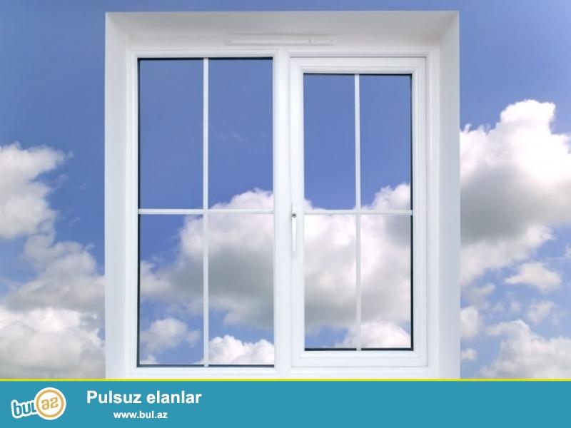 Her nov cam balkonlarin sifariwi ve temiri .Catdirilma ve mantaj pulsuzdur . Yuksek keyfiyet