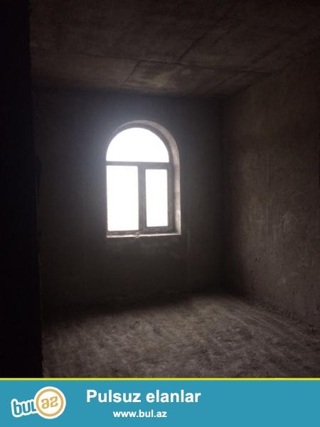 Xırdalan şəhəri AAAF park yaşayış kompleksində təcili