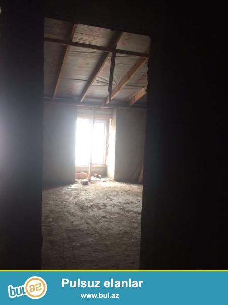 Xırdalan şəhəri AAAF park yaşayış kompleksi gəmi restoranın