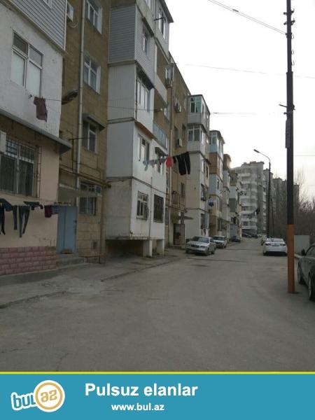 Sabail rayonu Badamdar qəsəbəsi Tofiq Məmmədov kücəsində .