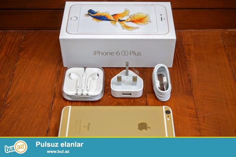Bütün Product 1 il zəmanət və 9 ay qayıt Policy ilə gəlir<br /> <br /> Və bu yeni orijinal<br /> <br /> <br /> Whatsapp ::: +51943689856<br /> <br /> Promo təklif 2 almaq və pulsuz üçün 1 almaq<br /> <br /> Apple iPhone<br /> <br /> Samsung Galaxy<br /> <br /> Oyun stansiyası<br /> <br /> MacBook Pro<br /> <br /> LG<br /> <br /> HTC<br /> <br /> münasibət
