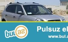 Vip rent auto service  Моб. (+99450)2326064 (+99455)2326064