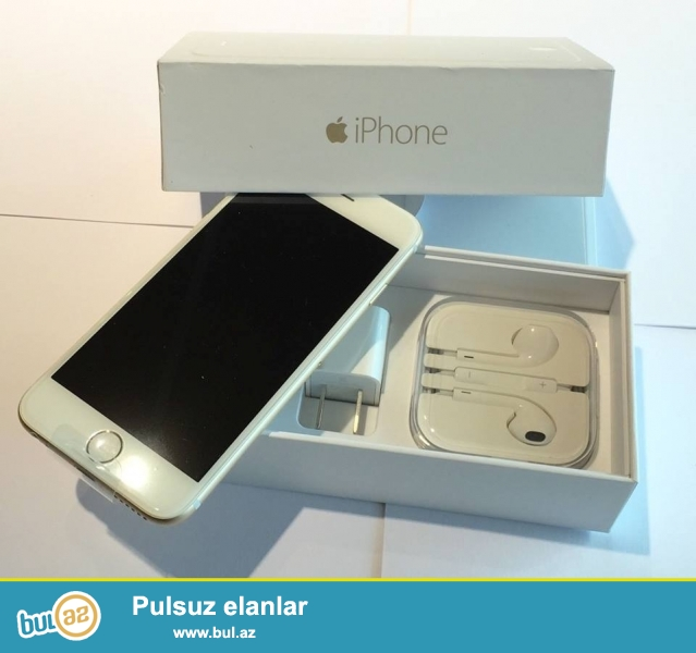 we also sell iphone 7 and 7 plus <br />
