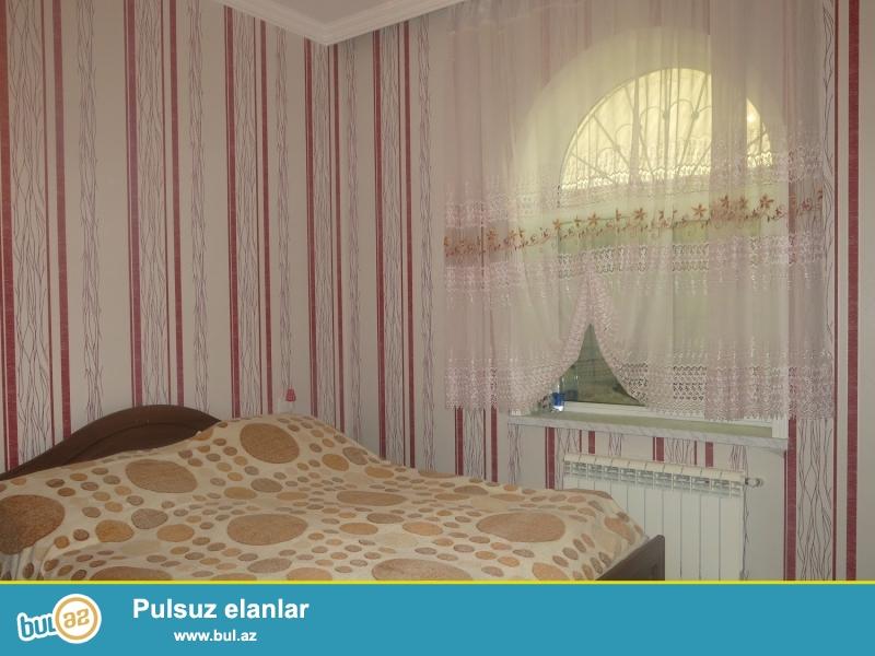 Xirdalanda 3 otaq kupcali heyet evi tecili satiwa cixib <br /> Xirdalanda  Tecili olaraq  1...