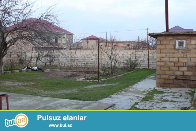 Sabunçu rayonu, Zabrat 1 qəsəbəsi, 21 nömrəli poliklinikaya yaxın, məktəbin baxçanın yaxınlığında 3 sot torpaq sahəsi satılır...