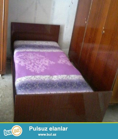 Kravat matrasla 50 manat <br /> 055 572 14 20 Whatsaap da var...