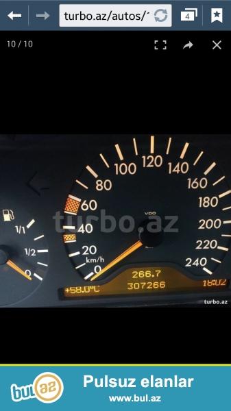 Masin satiram ozume mexsusdu 24 mator 1998 benzin dort goz  qiymet 9000